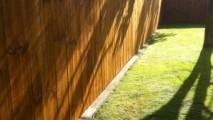 http://outdooreffects.co.nz/wp-content/uploads/IMG_1835-213x120.jpg
